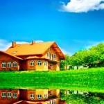 Приватизация земельных участков