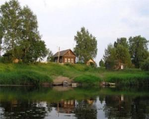 Установление права собственности на землю в суде