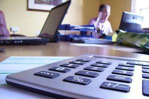 Расчет и оплата