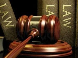 Легализация самовольной постройки
