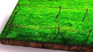 Метод капитализации земельной ренты