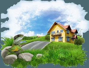 Переоформление земли в собственность