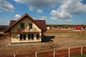 Условия жилого и нежилого дома