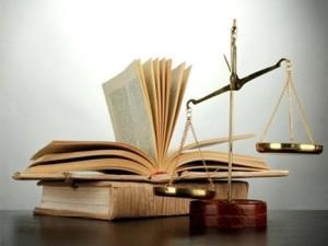 Дачная амнистия сколько соток можно присоединить по закону