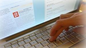 Выписка через интернет