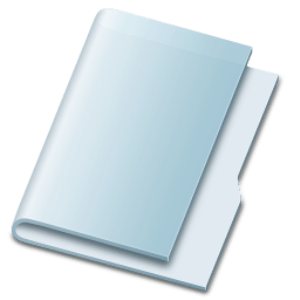 Подхозная книга