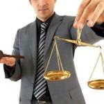 Признание права собственности отсутствующим