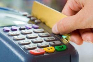 Обязательно ли оплачивать госпошлину?