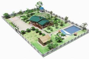 Ситуационный план расположения земельного участка: зачем и как?