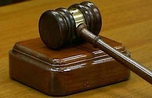Выделение доли через суд