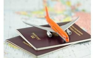 Нюансы получения загранпаспорта