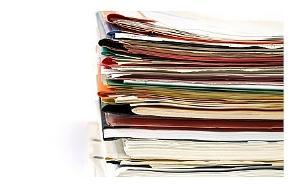 Какие документы потребуется?