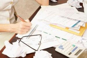 Особенности документов
