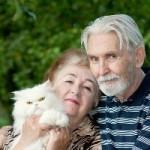 Нужен ли СНИЛС пенсионеру