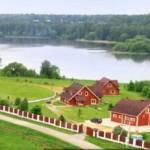 Пени по земельному налогу