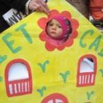 Перевод ребенка в другой сад
