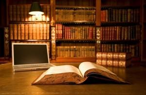 Право собственности в силу приобретательной давности