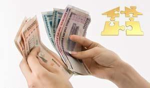 Как обогатиться продав свою долю имущества