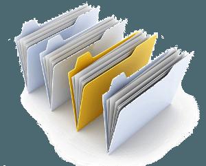 Условия и правила оформления кредита