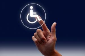 Инвалиды 1,2 и3 гр имеют льготы и права