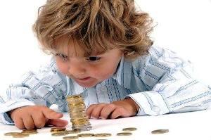 Право на денежные выплаты