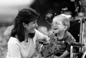 Права детей-инвалидов и их родителей