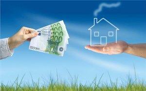 Нюансы оформления ипотеки