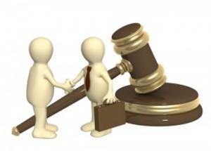 Как добиться своего права собственности