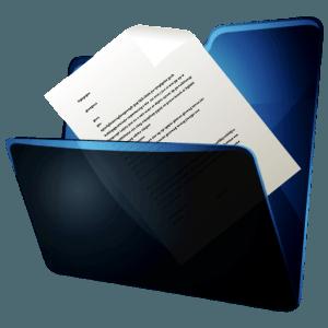 Документы для подачи на МСЭ