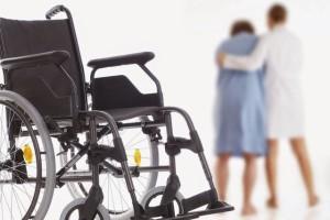Документы для оформления инвалидности ребенку лейкоз