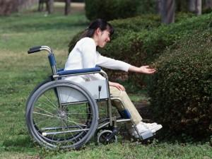 Признание инвалидом