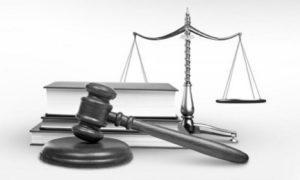 Компенсация через суд