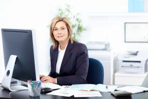 Образец заполнения производственной характеристики для МСЭ для бухгалтера