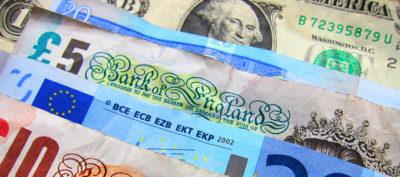 Изображение - Банки выдающие ипотеку в долларах Kak_vzyat_i_gde_poluchit_ipoteku_v_valyute_2_22091249-400x177