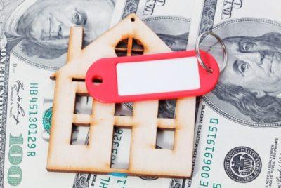 Изображение - Банки выдающие ипотеку в долларах Kak_vzyat_i_gde_poluchit_ipoteku_v_valyute_3_22091349-400x268