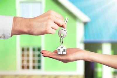 Изображение - Выделение субсидии на приобретение жилья при ипотеке Subsidiya_na_ipoteku_1_02101905-400x267