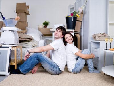 Изображение - О возможности оформления ипотеки на комнату Pokupka_komnaty_v_ipoteku_1_02141930-400x300