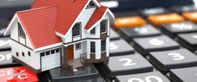 Изображение - О возможности оформления ипотеки на комнату Proizvodit_ocenku_priobretaemogo_pomescheniya_1_05015132-400x167