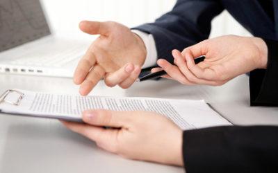Изображение - Соглашение при выплате ипотеки что это такое dogovor_3_21162203-400x250